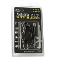 BAD Ambi Safety Selector Kit