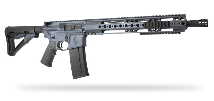 Limited Edition Costa Ludus Enhanced Carbine