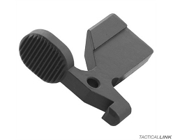 Original Colt Bolt Catch For AR15 Style 5.56/.223 Rifles