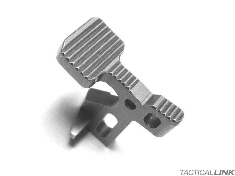 Titanium Bolt Catch Ar-15 Related Keywords & Suggestions