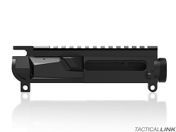 Lantac UAR AR15 Billet Upper Receiver
