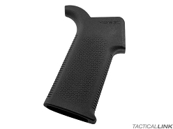 Magpul MOE SL Grip For AR Style Rifles