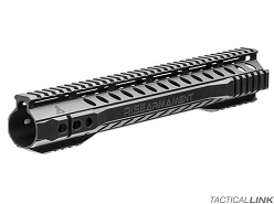 Rise Armament 11.5 Inch Slimline Handguard Rail System For AR15 Style 5.56/.223 Rifles