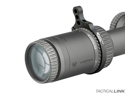 Vortex Optics Switchview SV-3 Throw Lever For Razor HD Gen II Riflescope
