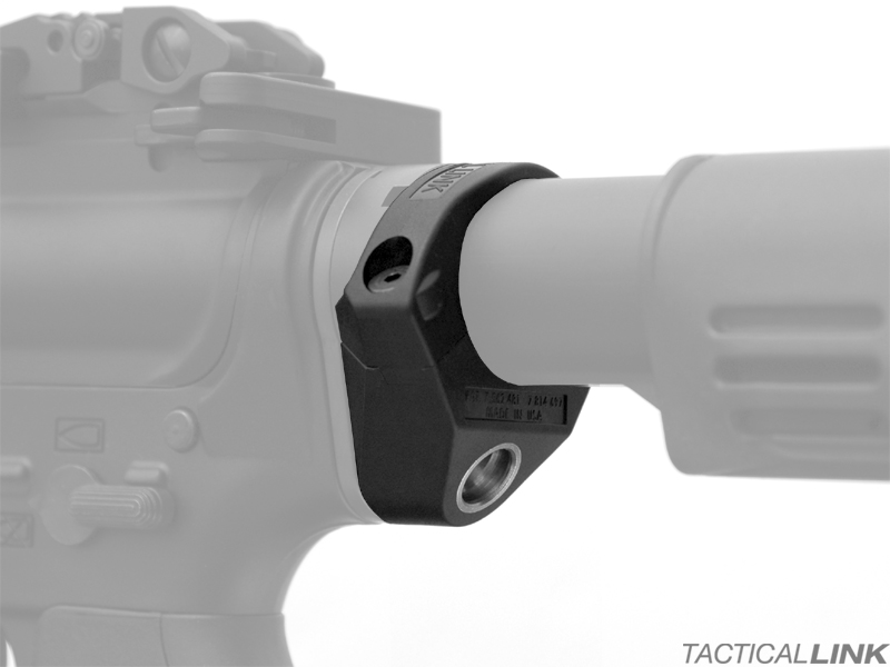 Tactical Link Gen 2 Z-360 QD Sling Mount For AR15 Style Rifles