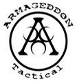 Armageddon Tactical