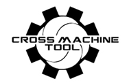 Cross Machine Tool