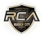 Rubber City Armory