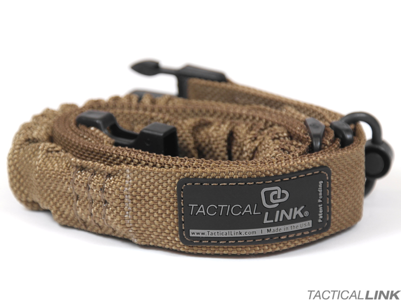 Tactical Slings