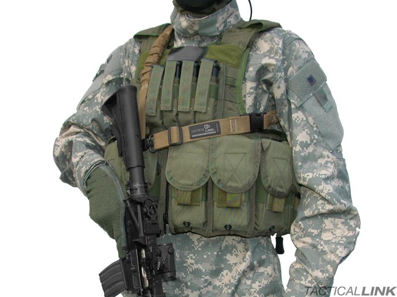 sling ar tactical rifles convertible ar15 qd m4 lists