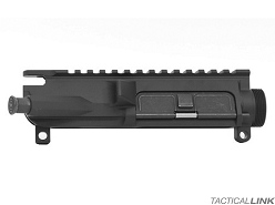 American Defense Manufacturing UIC Billet AR15 Upper Receiver