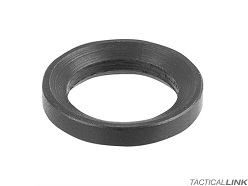 Crush Washer For 1/2 x 28 Threaded AR15 Barrels