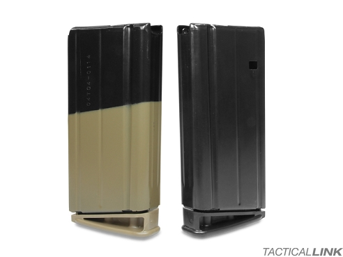 Original FN Herstal 20 Round 7.62/.308 Magazine For SCAR Rifles