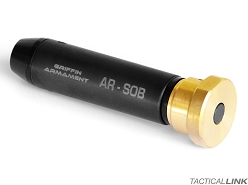 Griffin Armament AR SOB Suppressor Optimized Buffer For AR15 & AR10 Rifles