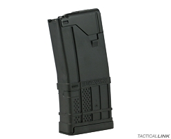 Lancer Systems L5AWM 20 Round 5.56/.223 Magazine For AR15 Style Rifles