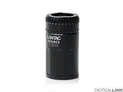 Lantac Gen 2 A3 Blast Mitigation Device (BMD)