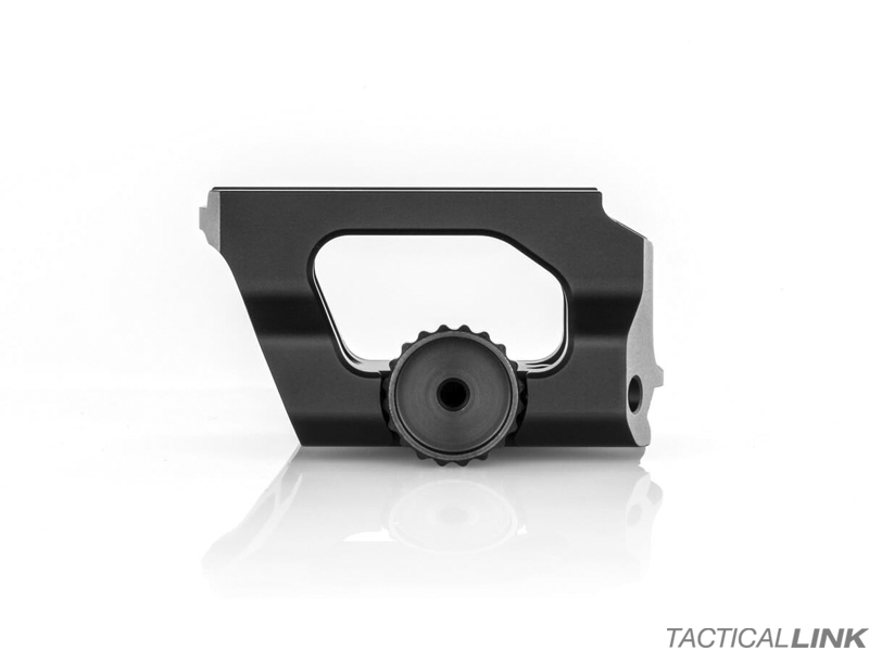 Scalarworks Leap / 01 Aimpoint Micro Mount - 1.42 Inch Height