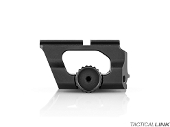Scalarworks Leap / 03 Aimpoint ACRO Mount - 1.42
