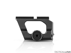 Scalarworks Leap / 03 Aimpoint ACRO Mount - 1.57