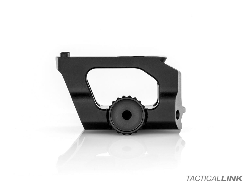 Scalarworks Leap / 04 Trijicon RMR / SRO Mount - 1.42 Inch Height