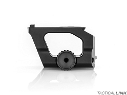 Scalarworks Leap / 04 Trijicon RMR / SRO Mount - 1.57 Inch Height