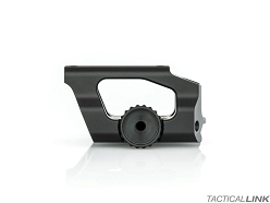 Scalarworks Leap/05 Trijicon MRO Mount - 1.57 Inch