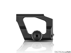 Scalarworks Leap/05 Trijicon MRO Mount - 1.93 Inch