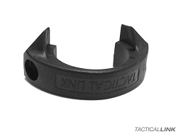 Tactical Link Gen 2 Z-360 QD Sling Mount Replacement Upper Clamp