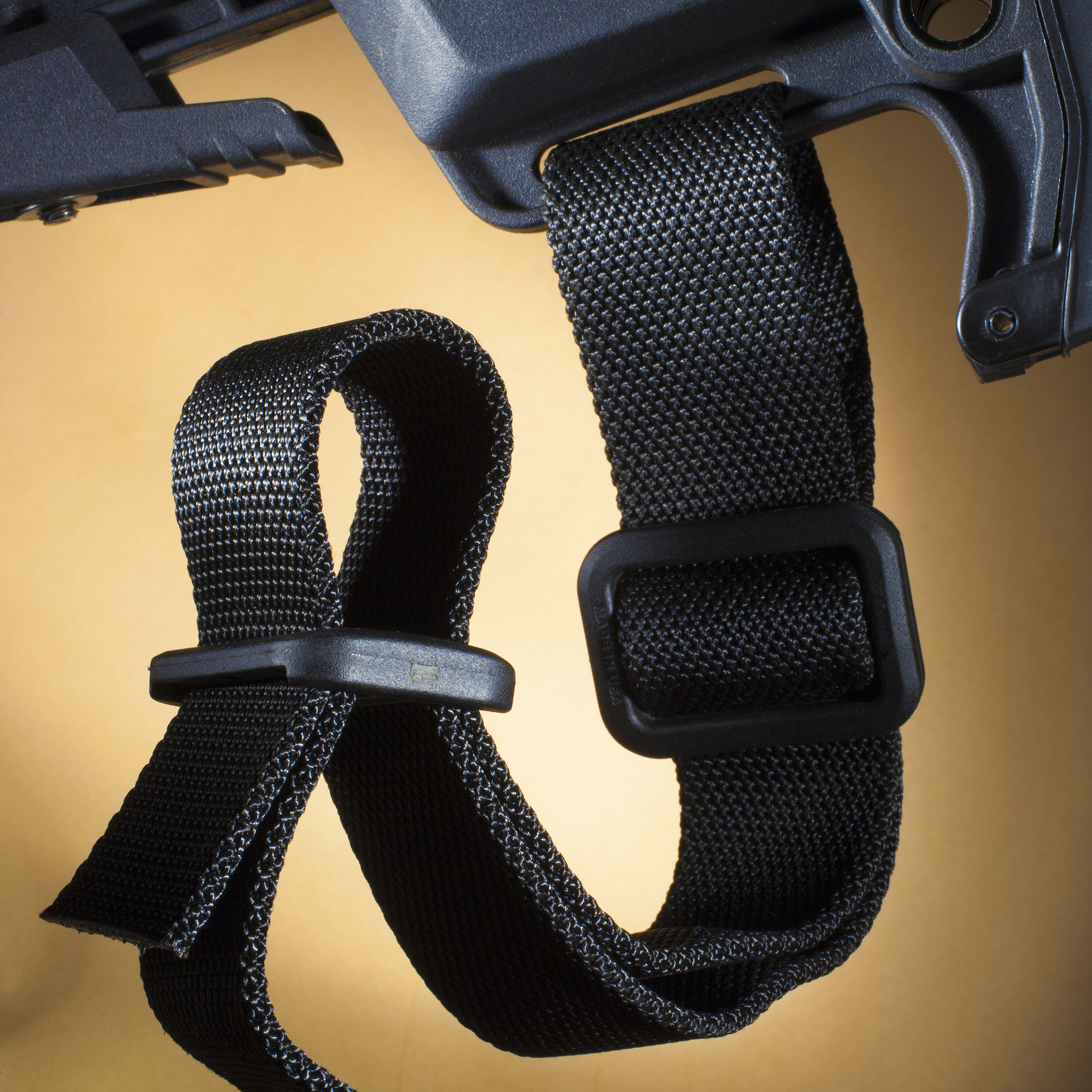 Types of Tactical Slings & Why You Should Use Them