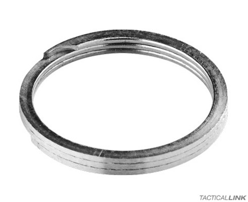 JP Rifles Enhanced One Piece Gas Ring For AR Style 5.56/.223 Rifles