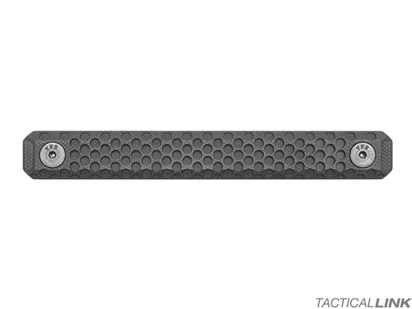 RailScales Gen 2 G10 MLOK Mini Dot Short - Single Pack