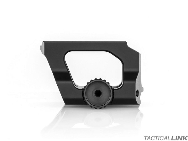 Scalarworks Leap / 01 Aimpoint Micro Mount - 1.57 Inch Height