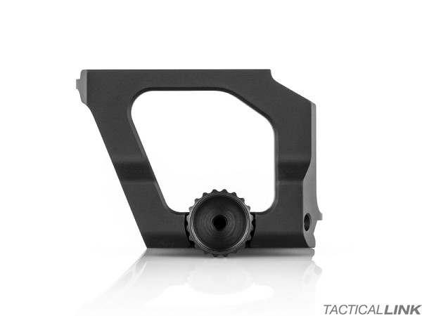 Scalarworks Leap / 01 Aimpoint Micro Mount - 1.93 Inch Height