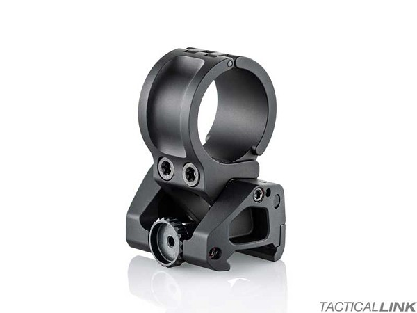 Scalarworks Leap/06 Aimpoint Magnifier Mount - 1.57 Inch