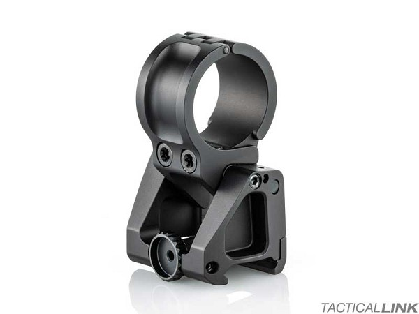 Scalarworks Leap/06 Aimpoint Magnifier Mount - 1.93 Inch